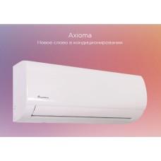 Axioma ASX09A1