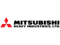 Mitsubishi Heavy Industries